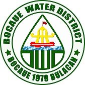Bocaue Water District